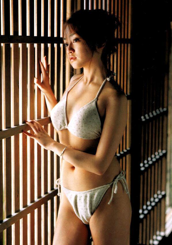 http://blog.cnobi.jp/v1/blog/user/a8c5c06266ed65ea9b67299e90592fa7/1296483250