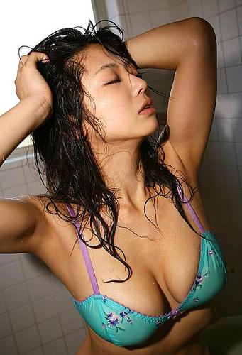http://blog.cnobi.jp/v1/blog/user/a8c5c06266ed65ea9b67299e90592fa7/1296879657