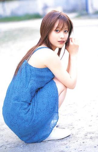 http://blog.cnobi.jp/v1/blog/user/a8c5c06266ed65ea9b67299e90592fa7/1297517176