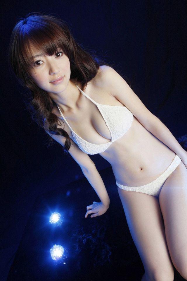 http://blog.cnobi.jp/v1/blog/user/a8c5c06266ed65ea9b67299e90592fa7/1297610796