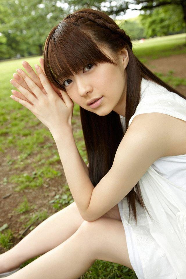 http://blog.cnobi.jp/v1/blog/user/a8c5c06266ed65ea9b67299e90592fa7/1298728549