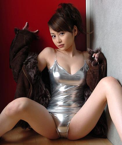 http://file.embraer170.blog.shinobi.jp/20110227_2907736126_b887e8d157.jpg