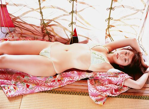 http://file.embraer170.blog.shinobi.jp/20110307.jpg