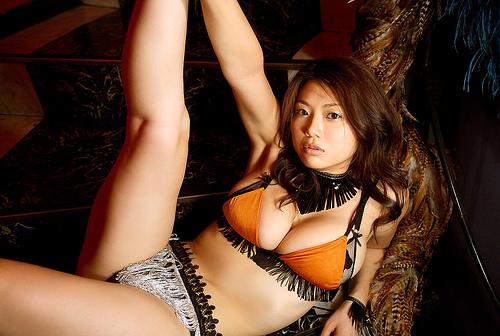 http://blog.cnobi.jp/v1/blog/user/a8c5c06266ed65ea9b67299e90592fa7/1300640195