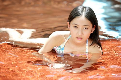 http://blog.cnobi.jp/v1/blog/user/a8c5c06266ed65ea9b67299e90592fa7/1300808992