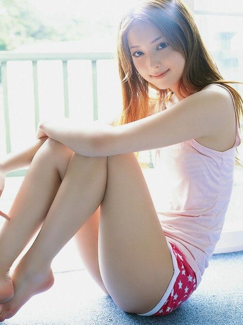 http://blog.cnobi.jp/v1/blog/user/a8c5c06266ed65ea9b67299e90592fa7/1301803692