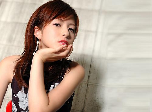 http://blog.cnobi.jp/v1/blog/user/a8c5c06266ed65ea9b67299e90592fa7/1302015380