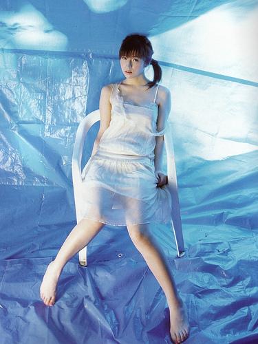 http://blog.cnobi.jp/v1/blog/user/a8c5c06266ed65ea9b67299e90592fa7/1302408867