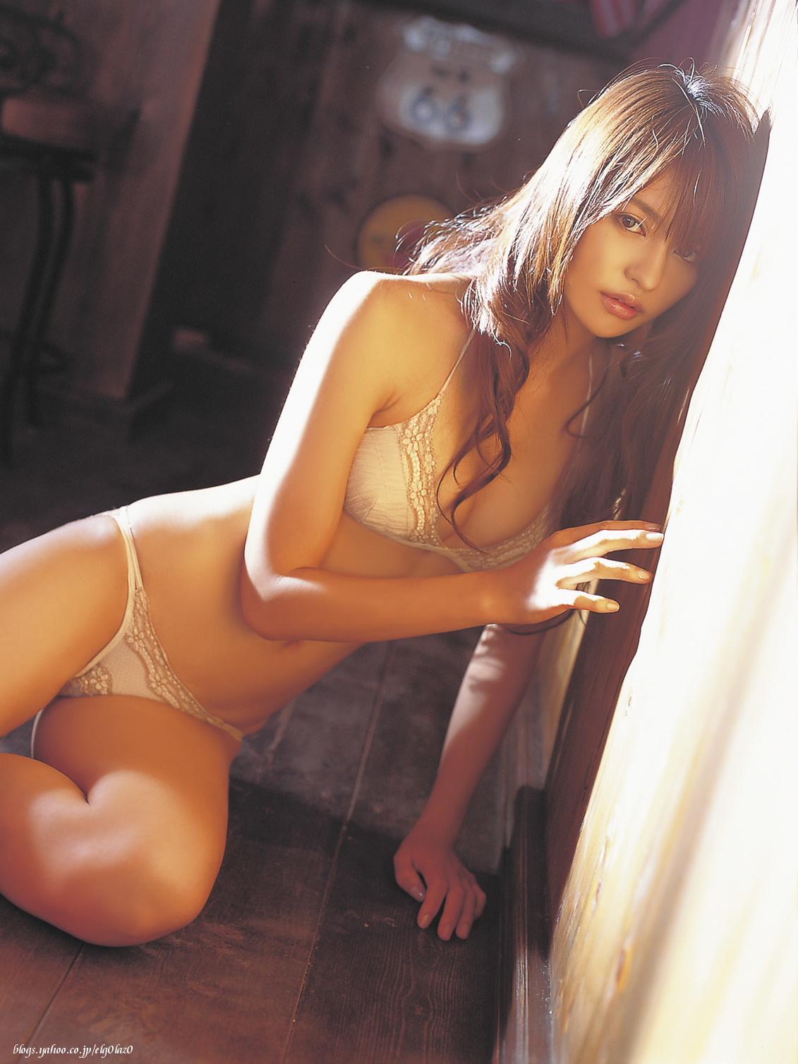 http://blog.cnobi.jp/v1/blog/user/a8c5c06266ed65ea9b67299e90592fa7/1303226159