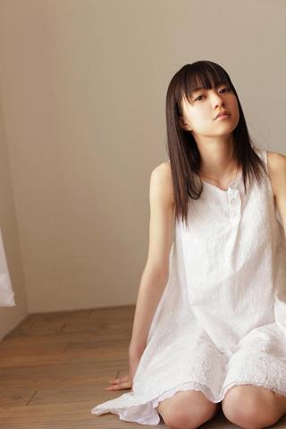 http://blog.cnobi.jp/v1/blog/user/a8c5c06266ed65ea9b67299e90592fa7/1303362260