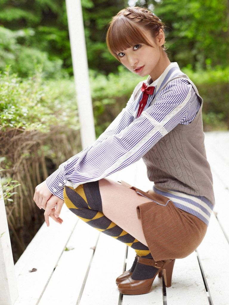 http://blog.cnobi.jp/v1/blog/user/a8c5c06266ed65ea9b67299e90592fa7/1303743552