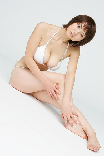 http://blog.cnobi.jp/v1/blog/user/a8c5c06266ed65ea9b67299e90592fa7/1303916251