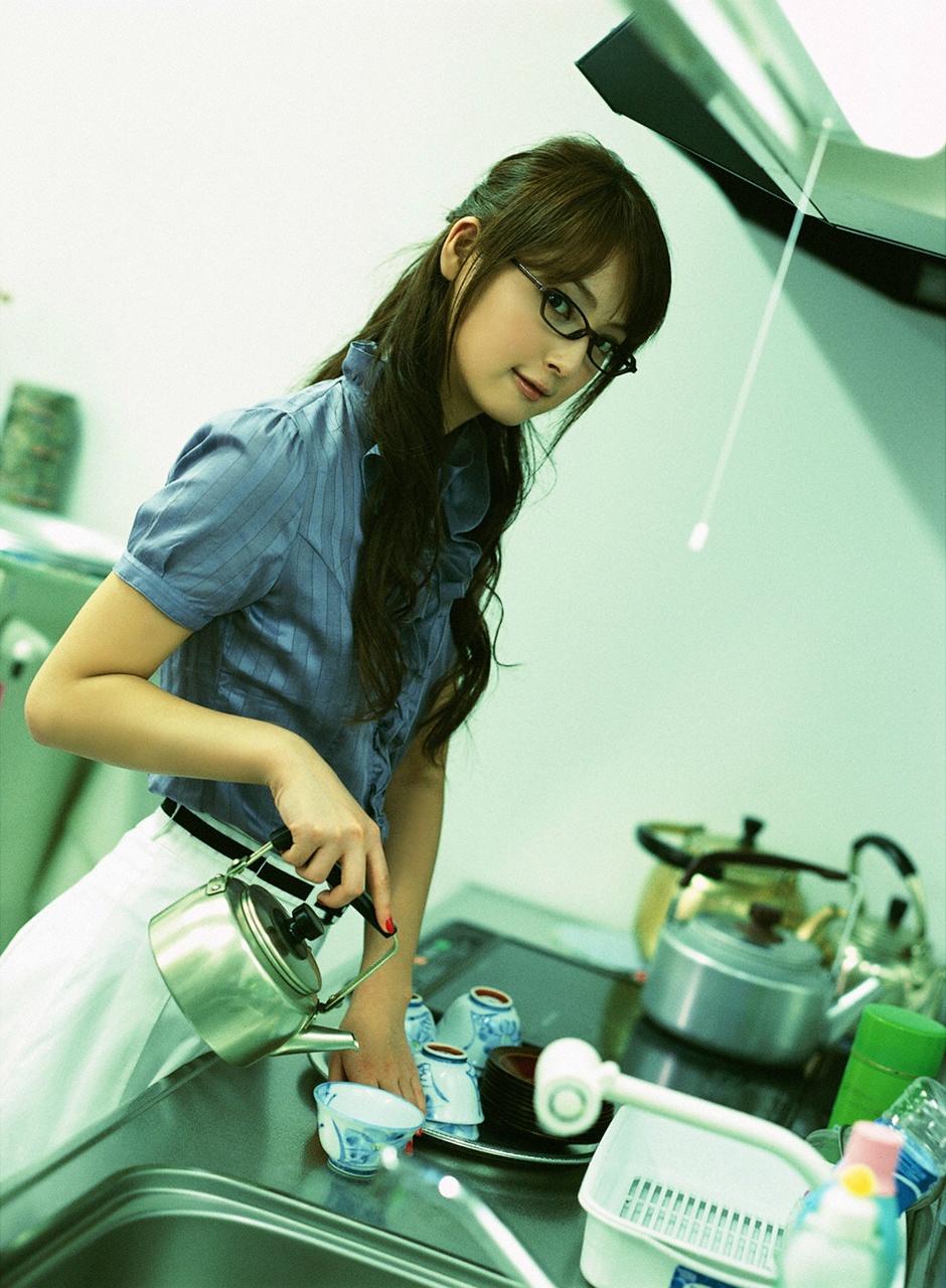 http://blog.cnobi.jp/v1/blog/user/a8c5c06266ed65ea9b67299e90592fa7/1305350157