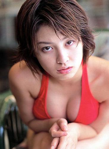 http://blog.cnobi.jp/v1/blog/user/a8c5c06266ed65ea9b67299e90592fa7/1306064608