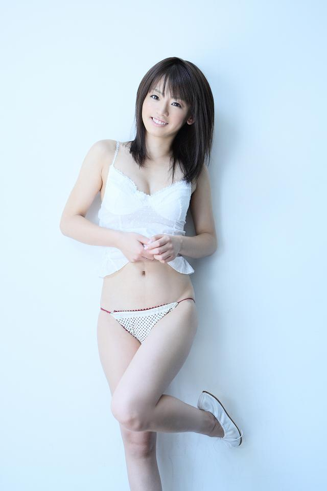 http://blog.cnobi.jp/v1/blog/user/a8c5c06266ed65ea9b67299e90592fa7/1306849524