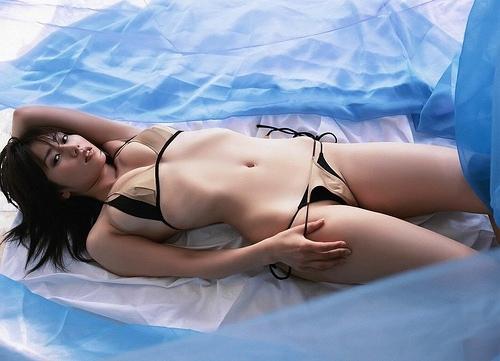 http://blog.cnobi.jp/v1/blog/user/a8c5c06266ed65ea9b67299e90592fa7/1306938612