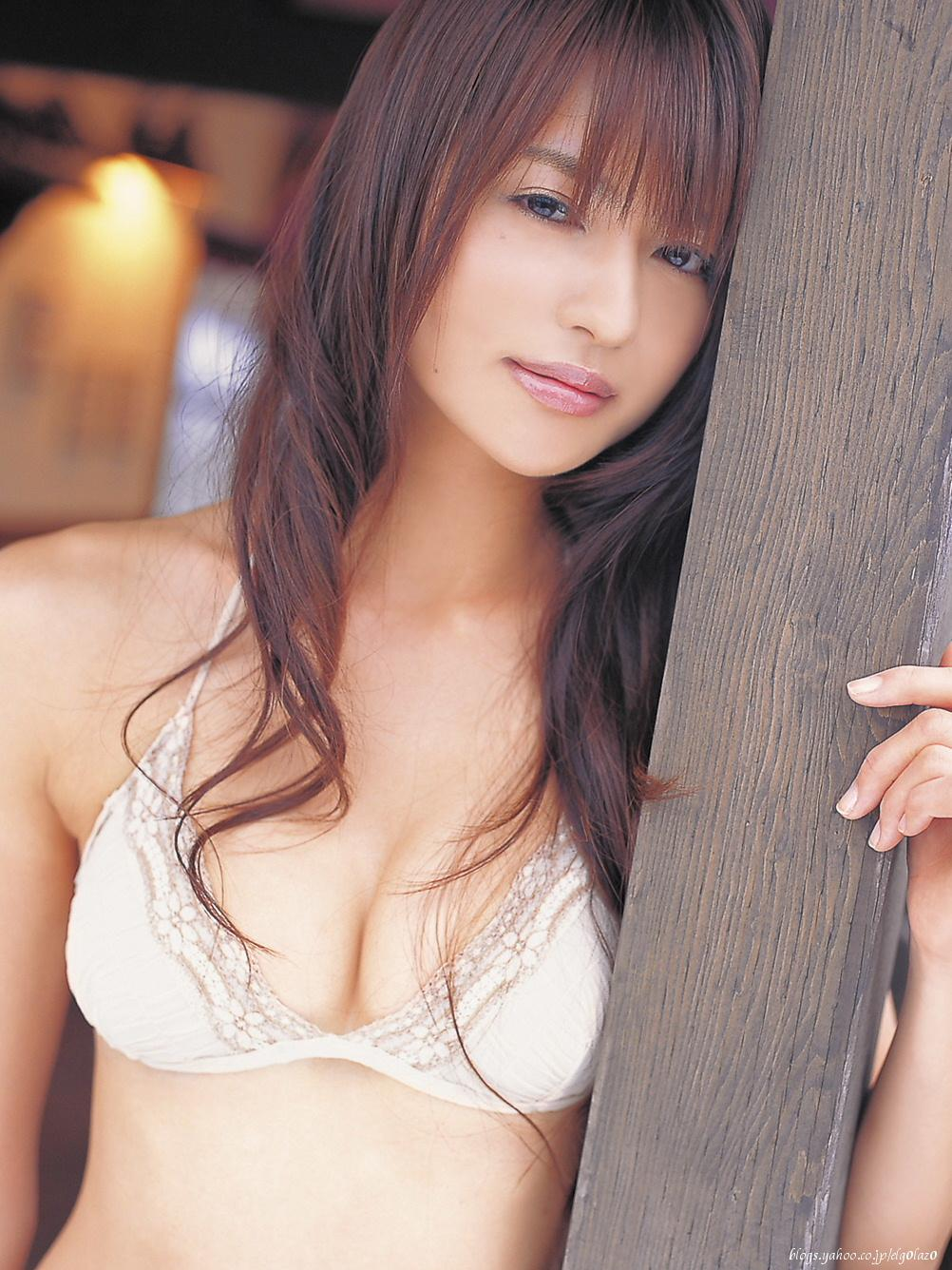 http://blog.cnobi.jp/v1/blog/user/a8c5c06266ed65ea9b67299e90592fa7/1307104735