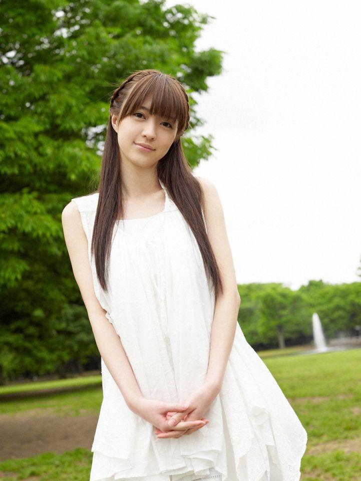 http://file.embraer170.blog.shinobi.jp/20110604_a0114493_4cd465c586ef9-059.jpg