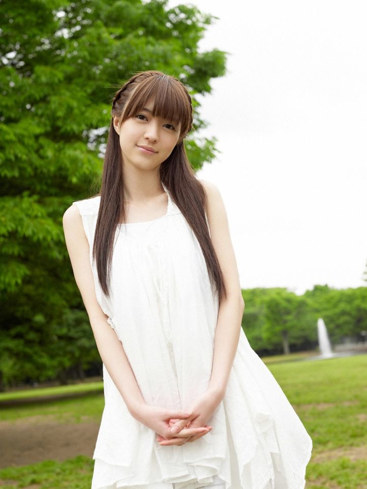 http://blog.cnobi.jp/v1/blog/user/a8c5c06266ed65ea9b67299e90592fa7/1307167912