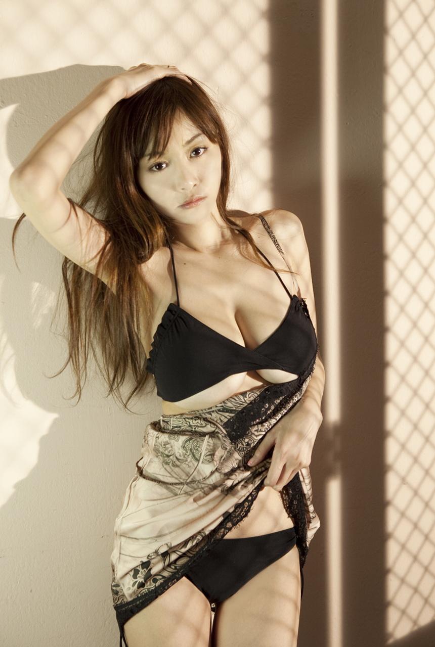 http://blog.cnobi.jp/v1/blog/user/a8c5c06266ed65ea9b67299e90592fa7/1307240481