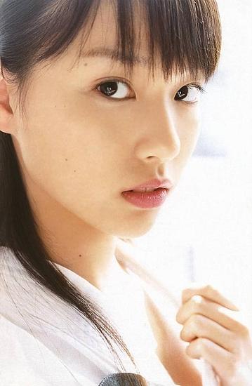 http://blog.cnobi.jp/v1/blog/user/a8c5c06266ed65ea9b67299e90592fa7/1307629028