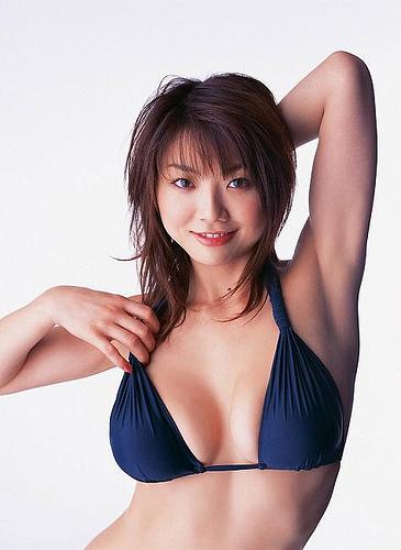 http://blog.cnobi.jp/v1/blog/user/a8c5c06266ed65ea9b67299e90592fa7/1307716352