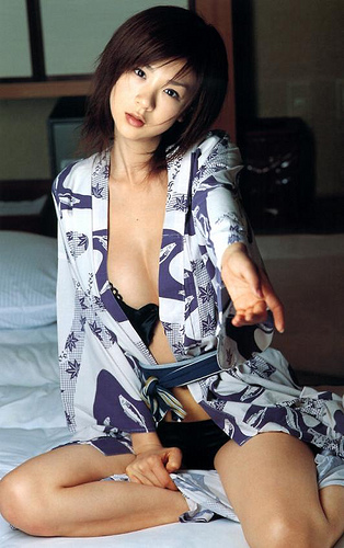 http://blog.cnobi.jp/v1/blog/user/a8c5c06266ed65ea9b67299e90592fa7/1307773353