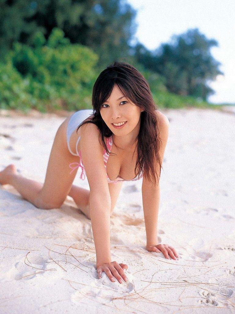 http://blog.cnobi.jp/v1/blog/user/a8c5c06266ed65ea9b67299e90592fa7/1307853843
