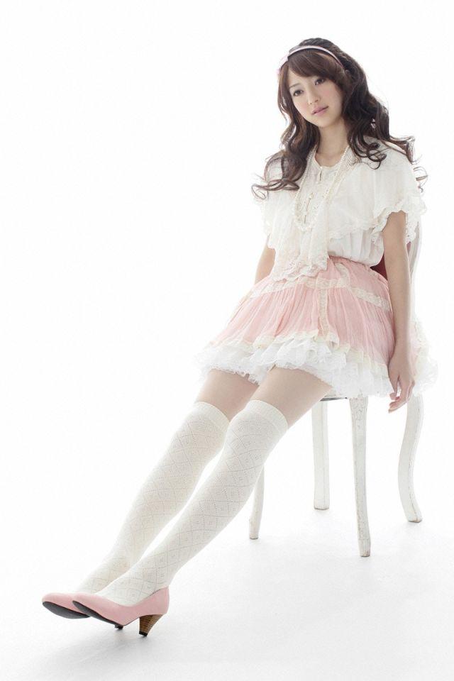 http://blog.cnobi.jp/v1/blog/user/a8c5c06266ed65ea9b67299e90592fa7/1308582132