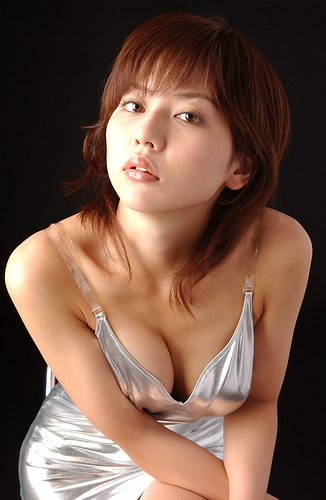 http://blog.cnobi.jp/v1/blog/user/a8c5c06266ed65ea9b67299e90592fa7/1308826002