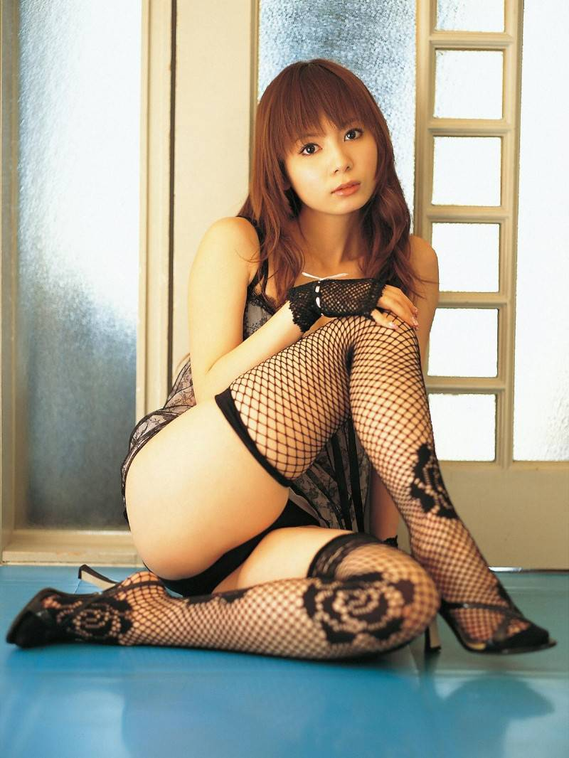 http://blog.cnobi.jp/v1/blog/user/a8c5c06266ed65ea9b67299e90592fa7/1309440660