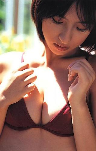 http://blog.cnobi.jp/v1/blog/user/a8c5c06266ed65ea9b67299e90592fa7/1309536066