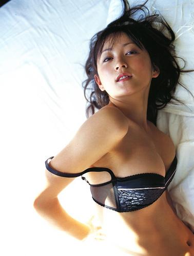 http://blog.cnobi.jp/v1/blog/user/a8c5c06266ed65ea9b67299e90592fa7/1309765623