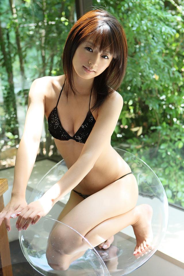http://blog.cnobi.jp/v1/blog/user/a8c5c06266ed65ea9b67299e90592fa7/1310050873