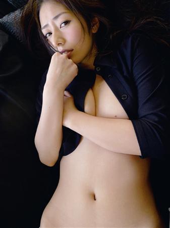http://blog.cnobi.jp/v1/blog/user/a8c5c06266ed65ea9b67299e90592fa7/1310094927