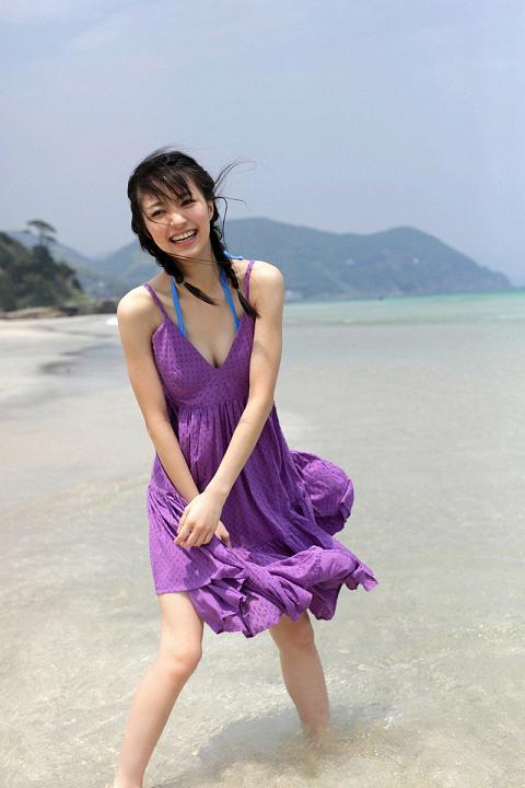 http://blog.cnobi.jp/v1/blog/user/a8c5c06266ed65ea9b67299e90592fa7/1310317055