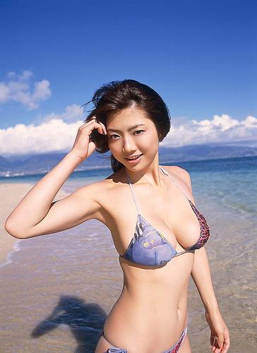 http://blog.cnobi.jp/v1/blog/user/a8c5c06266ed65ea9b67299e90592fa7/1310824871