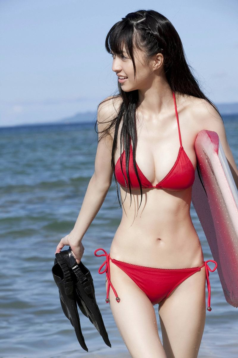 http://blog.cnobi.jp/v1/blog/user/a8c5c06266ed65ea9b67299e90592fa7/1311344212