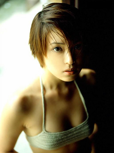 http://blog.cnobi.jp/v1/blog/user/a8c5c06266ed65ea9b67299e90592fa7/1311473069