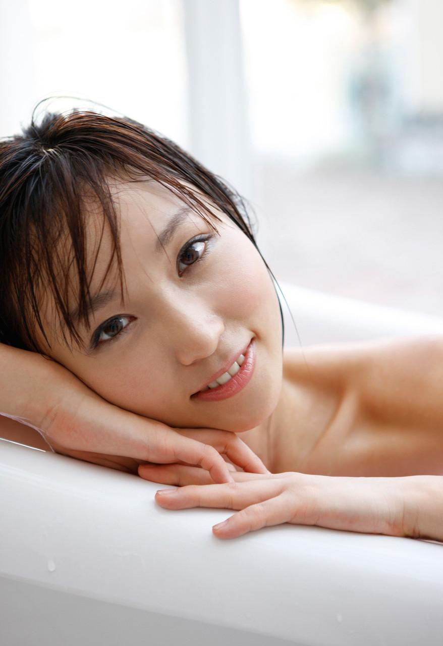 http://file.embraer170.blog.shinobi.jp/20110724.jpg