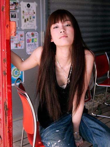 http://blog.cnobi.jp/v1/blog/user/a8c5c06266ed65ea9b67299e90592fa7/1311909314