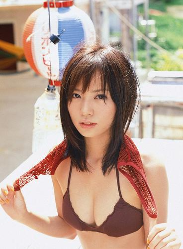 http://blog.cnobi.jp/v1/blog/user/a8c5c06266ed65ea9b67299e90592fa7/1312597870