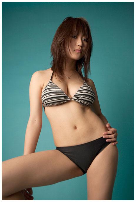 http://blog.cnobi.jp/v1/blog/user/a8c5c06266ed65ea9b67299e90592fa7/1313108555