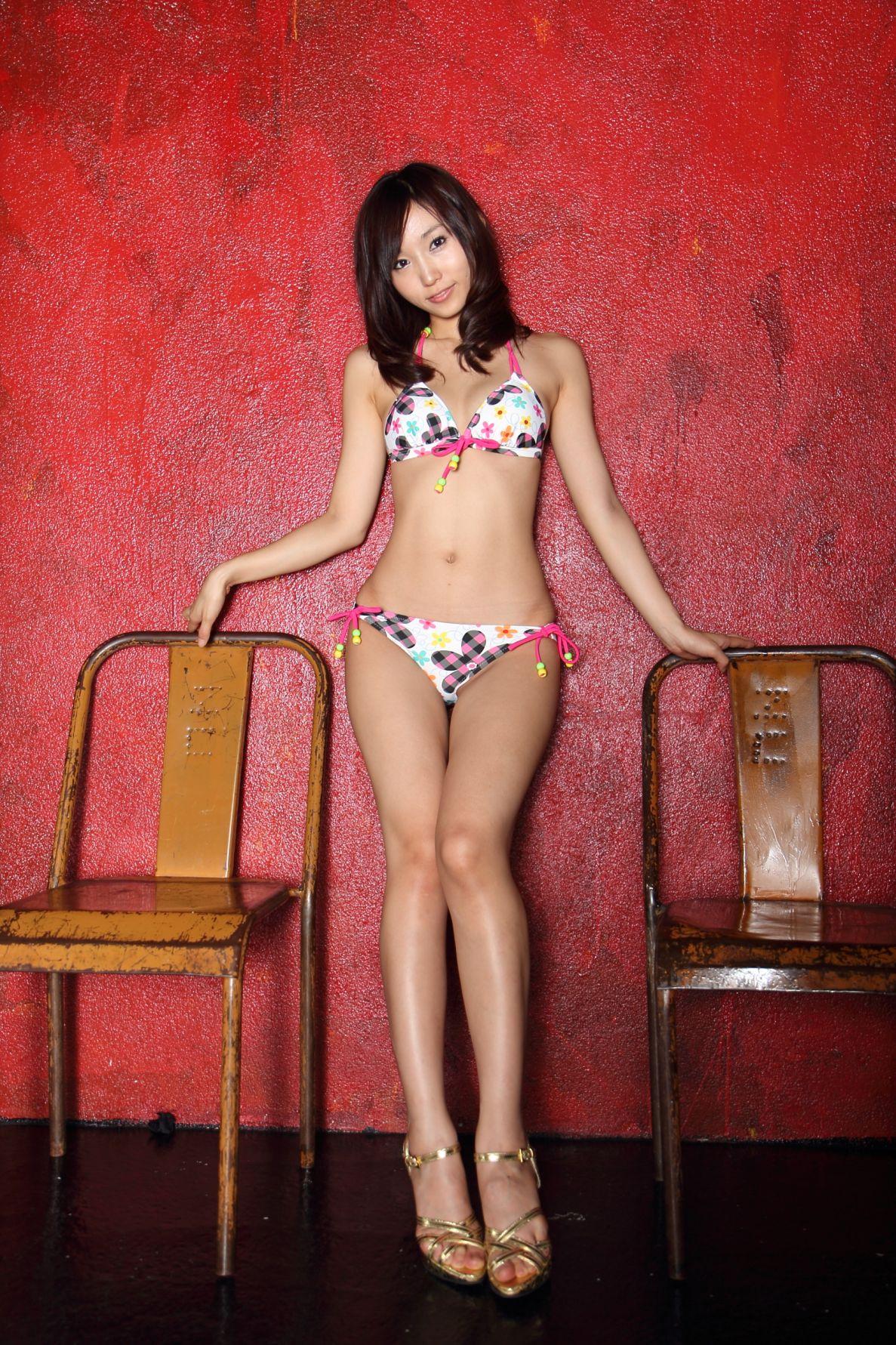 http://file.embraer170.blog.shinobi.jp/20110828.jpg