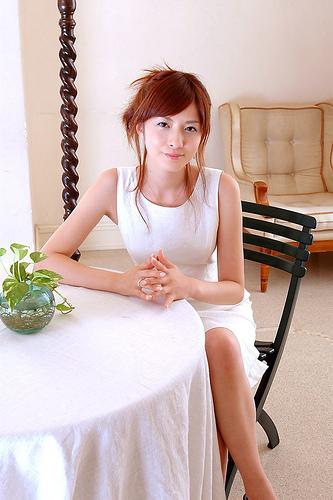 http://blog.cnobi.jp/v1/blog/user/a8c5c06266ed65ea9b67299e90592fa7/1316810352