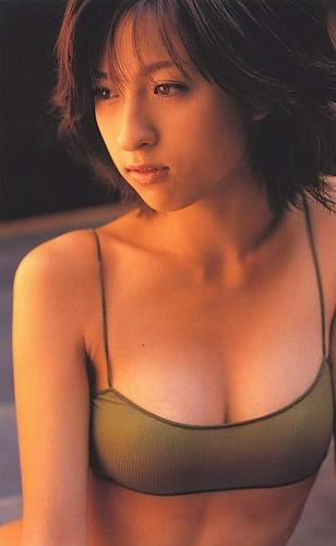 http://blog.cnobi.jp/v1/blog/user/a8c5c06266ed65ea9b67299e90592fa7/1317185927