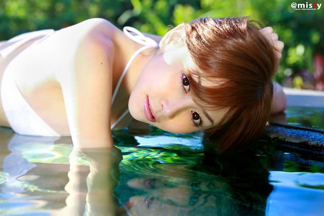 http://blog.cnobi.jp/v1/blog/user/a8c5c06266ed65ea9b67299e90592fa7/1319108264
