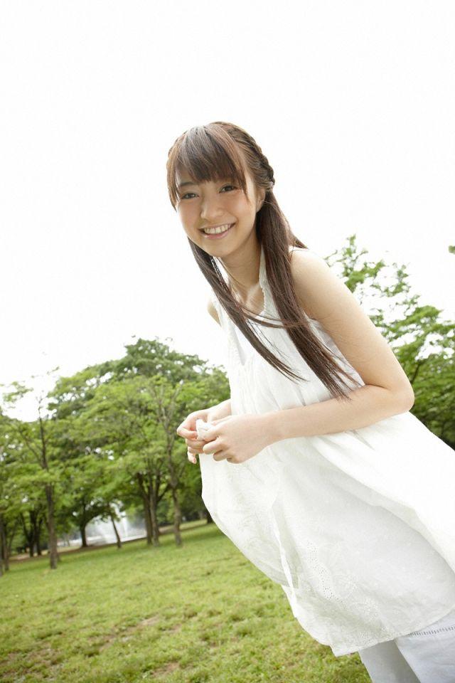 http://blog.cnobi.jp/v1/blog/user/a8c5c06266ed65ea9b67299e90592fa7/1320732945