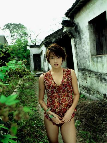 http://file.embraer170.blog.shinobi.jp/20111111.jpg