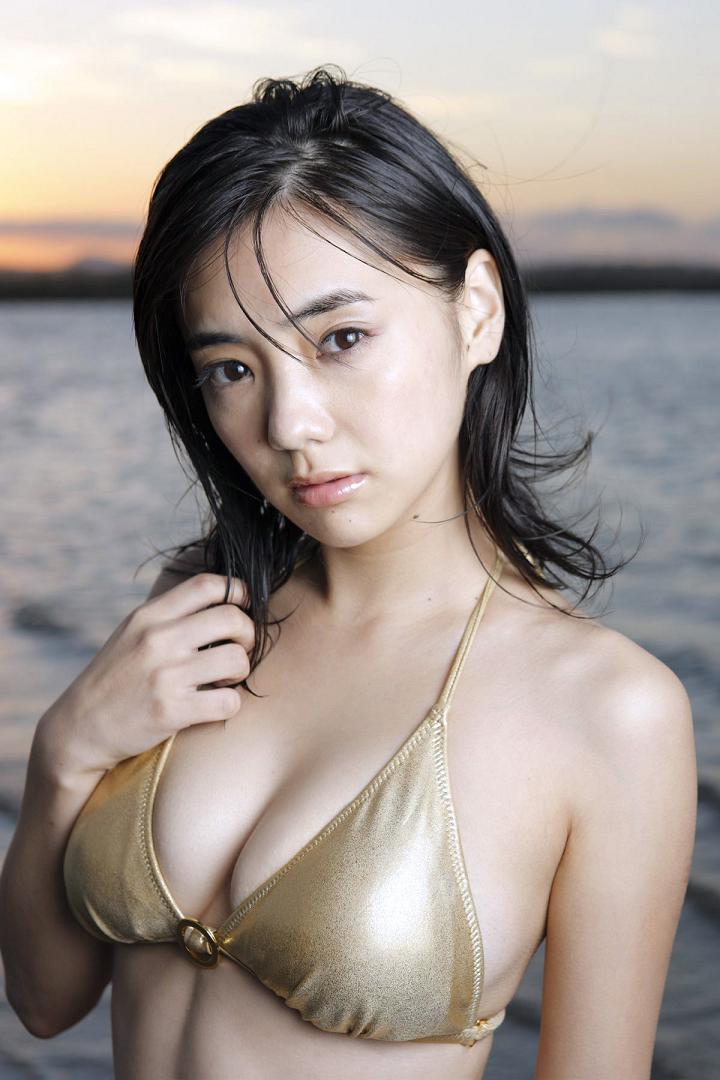 http://blog.cnobi.jp/v1/blog/user/a8c5c06266ed65ea9b67299e90592fa7/1321094051